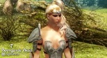[Video] Nhng b gi&#225;p sexy nht Skyrim